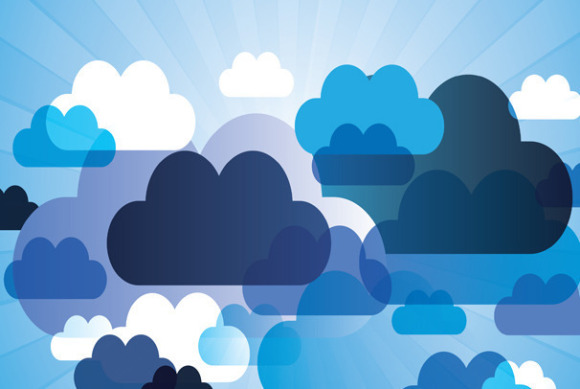 cloud-1133601-100005806-large