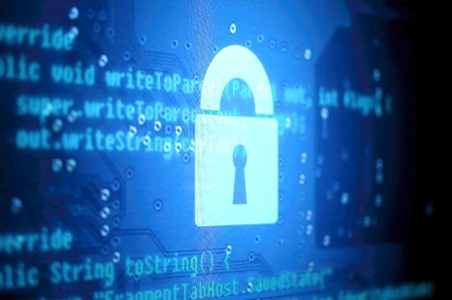Agjensia Shtetërore për Mbrojtjen e të dhënave Personale sjell në Prishtinë vizionin Europian për Privatësinë në Epokën Dixhitale