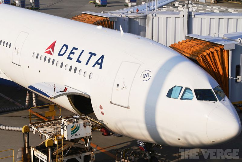 delta-airlines-stock1_1020.0