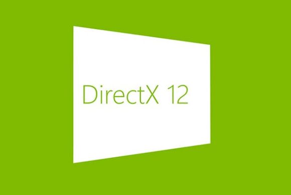 directx-12-logo-100251209-large