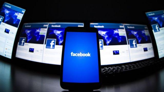 5 gjëra personale të cilat Facebook nuk ka përse t'i dijë