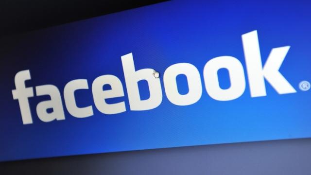 Facebook do të lançojë një version të thjeshtuar të aplikacionit të saj