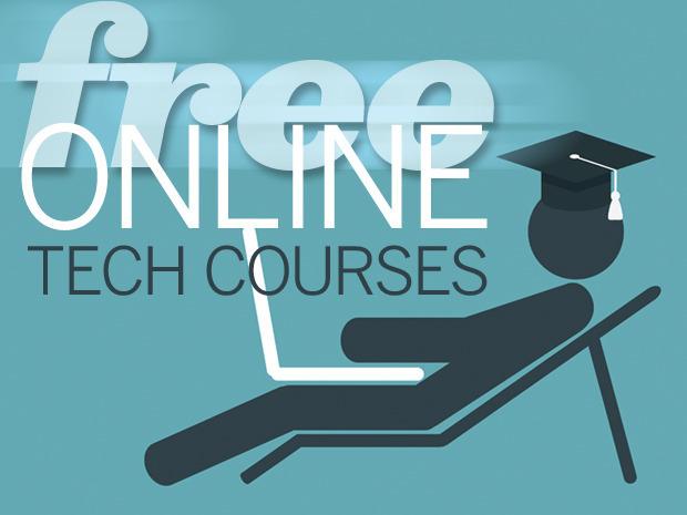 8 kurse online falas për zhvilluar aftësitë tuaja në shkencat kompjuterike