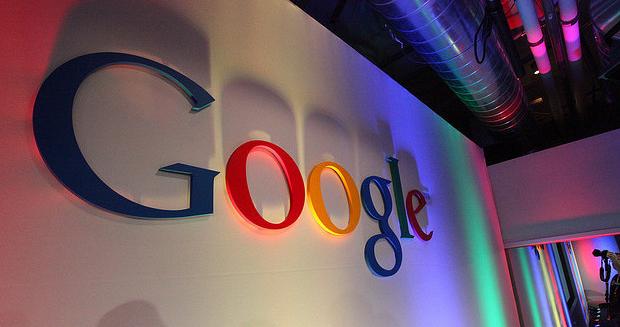 google-logo-100534766-primary.idge