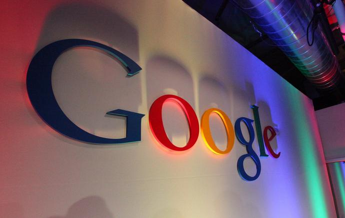 Google ka në plan të ofrojë shërbimet wireless