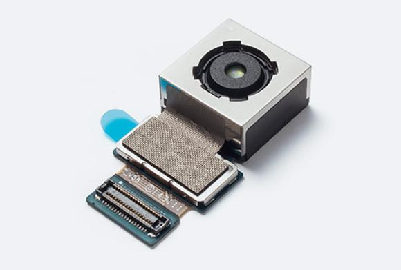 Galaxy S6 do të karakterizohet nga një sensor 20 Megapixel dhe proçesor Snapdragon 810 i modifikuar