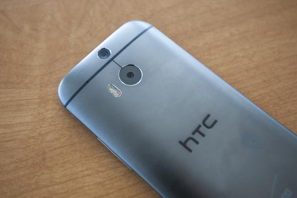 Destinacioni i HTC One M9 do të jetë Kongresi Mobil Botëror në Barcelonë