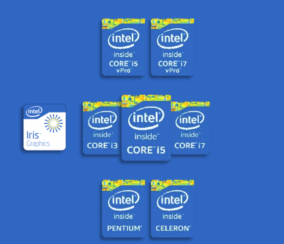 intel-processor-hierarchy-100538296-large