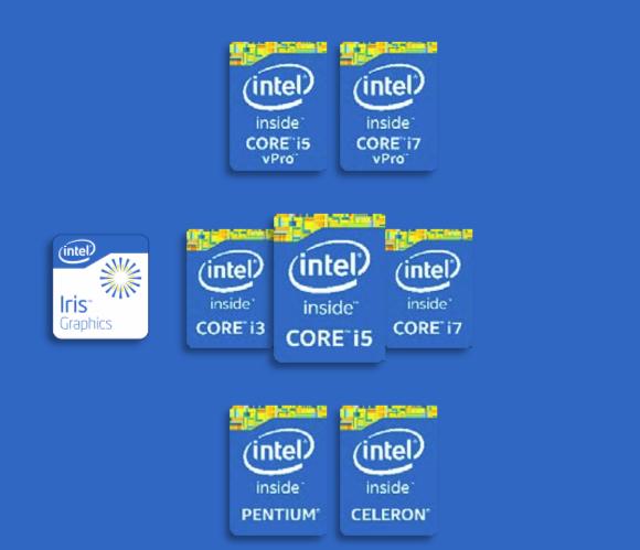 intel-processor-hierarchy-100538296-large