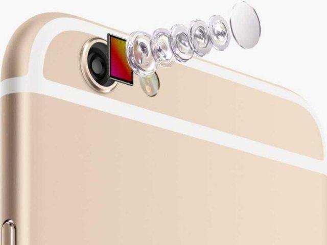 18 foto befasuese realizuar nga kamera e një iPhone (Fotogaleri)
