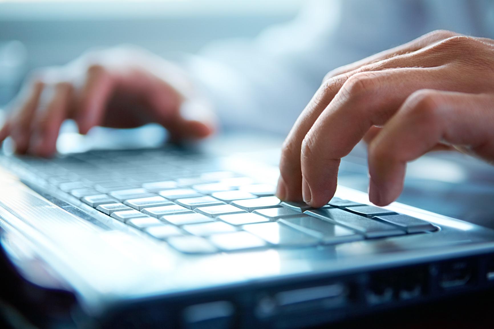 A ekzistojnë me të vërtetë burime të besueshme të shkarkimit të softuerëve ?