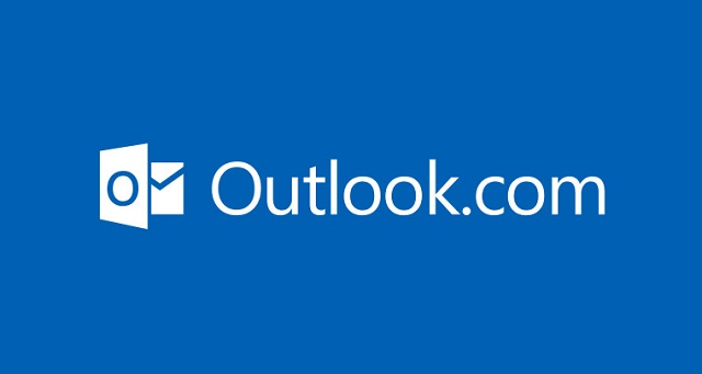 Në Outlook.com tashmë do të mund të ruani të dhënat menjëherë në OneDrive