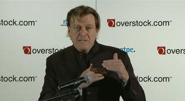 Overstock.com do të lançojë shërbimin e transmetimit të videove konkurent të Amazon