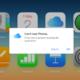 Raportim: Versioni beta i aplikacionit të fotove në iCloud është bërë i padisponueshëm