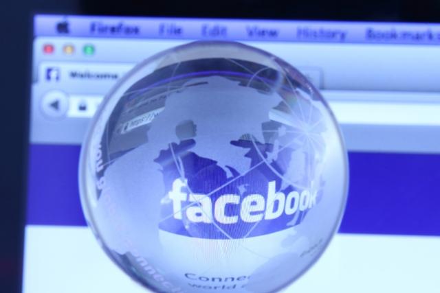 Video thirrjet në Facebook mund të kryhen pa nevojën e një shtojce në Google Chrome dhe Chrome OS