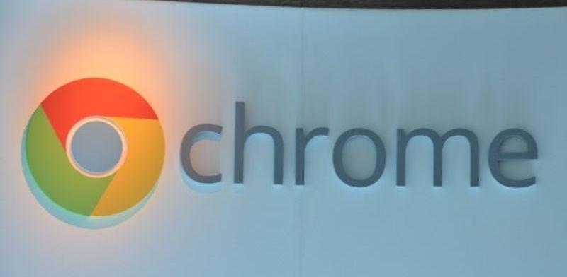 Me Google Chrome Remote ju mund të aksesoni kompjuterin direkt nga iPhoni juaj