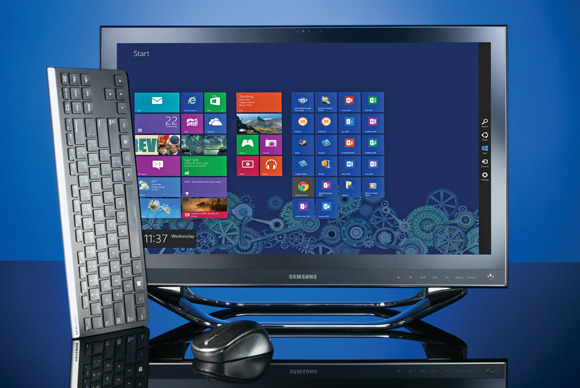 win8_primary_v-100008417-gallery