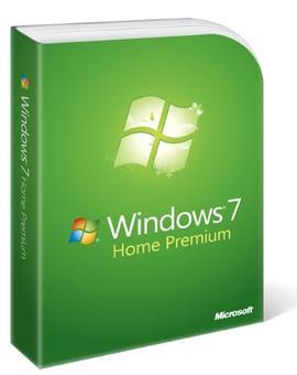 Microsoft sot i jep fund mbështetjes teknike në Windows 7