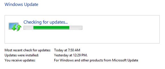 windows-updates-100537234-large