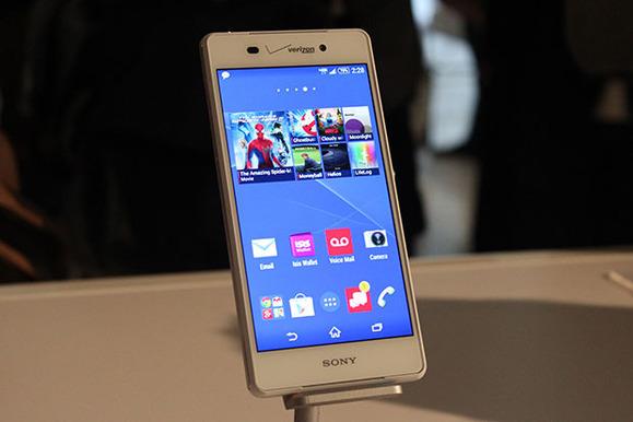 Raport: Drejtuesit e Sony-t shqyrtojnë opsionet për uljen e humbjeve brenda kompanisë