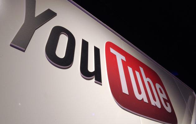 Youtube së shpejti me një abonim me pagesë i cili do largojë reklamat nga platforma