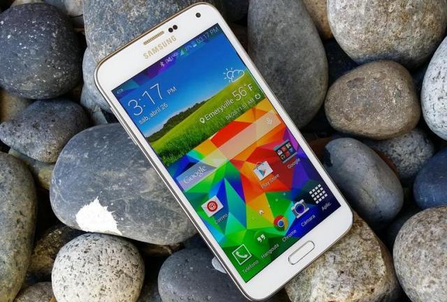 A do të shfrytëzojë Microsoft proçesorin Qualcomm Snapdragon 810 për të rivalizuar Samsung në biznesin e smartfonëve