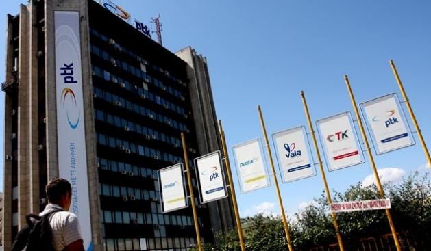 Gjigandi Kosovar i telekomunikacionit, PTK, tani nën lidershipin e Agron Mustafës