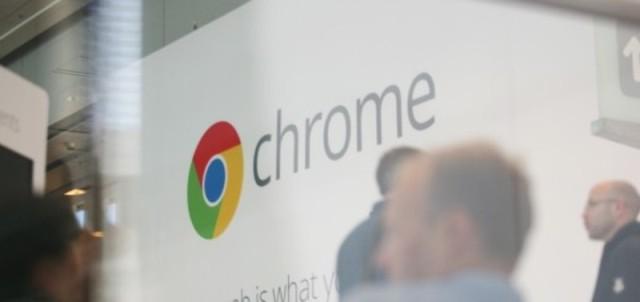 Përditësohet shfletuesi Chrome për telefonët Android