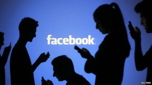 Një hulumtues sigurie ka zbuluar një mënyrë se si të fshijë fotot e të tjerëve në Facebook