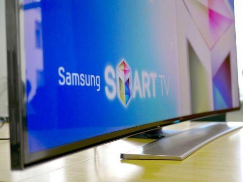 Televizorët inteligjent të Samsung po përgjojnë bisedat tuaja personale
