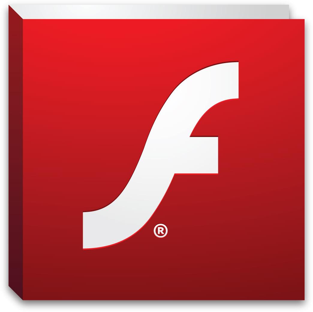 Tani edhe Mozilla po braktis Adobe Flash Player, ndërkohë HTML5 po shfaqet në horizont