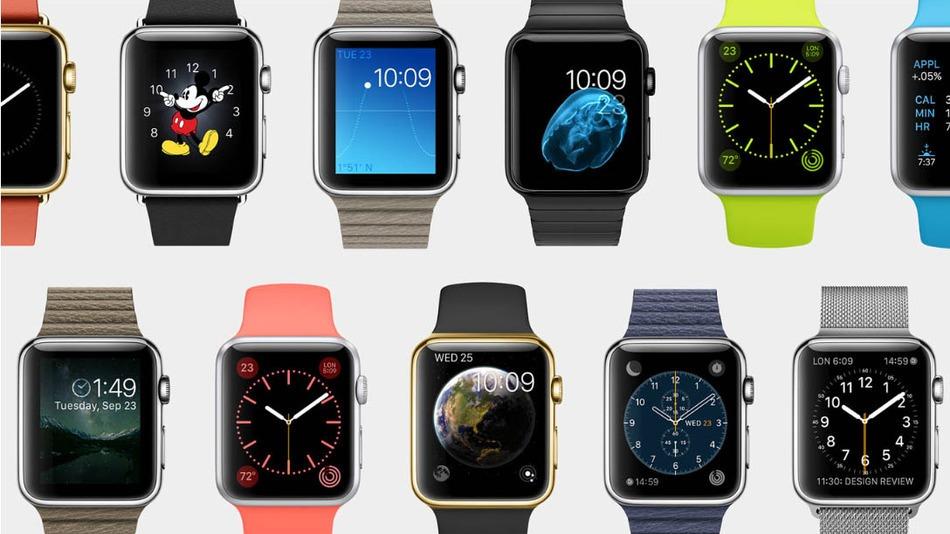 Raportimet më të fundit sugjerojnë një sukses të vërtetë të orës inteligjente Apple Watch