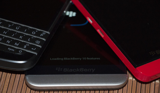BlackBerry-10-Loading-Screen