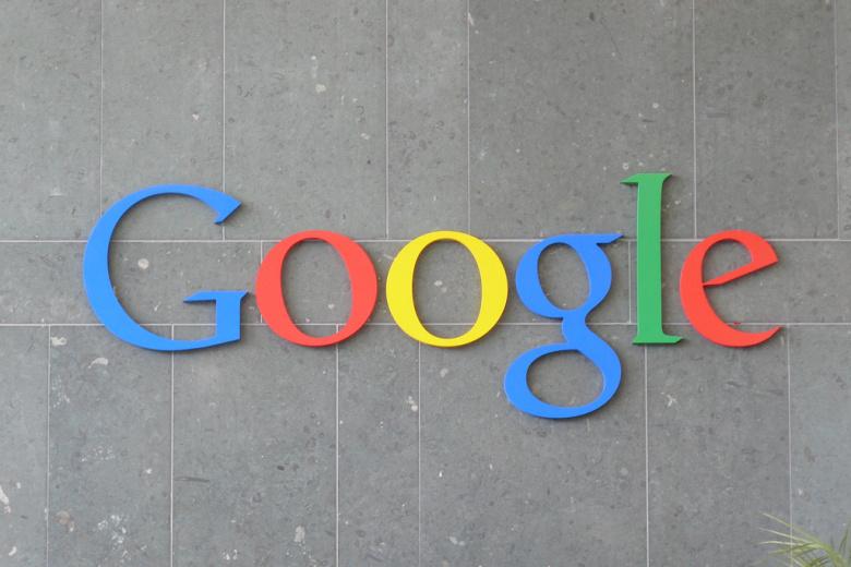 Dy ditë më parë Google ndaloi përmbajtjet pornografike në Blogger, tani po i rikthen përsëri