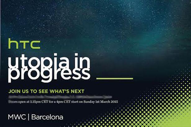 HTC-One-M9-invite