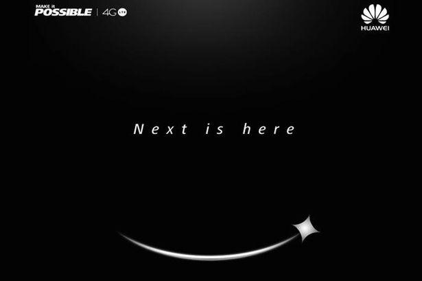 Huawei-MWC-teaser