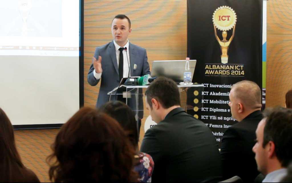ICT-AWARDS-4