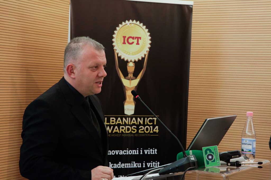 ICT-AWARDS-444