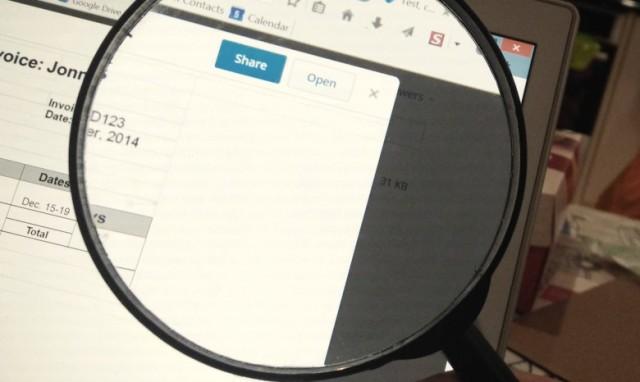 """Butoni i ri """"Open"""" në aplikacionin Dropbox lançon aplikacionet desktop nga uebi"""