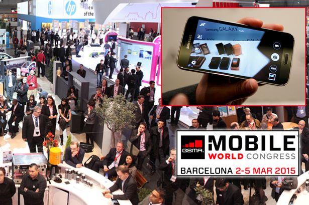 Kongresi Mobil Botëror 2015, ja çfarë duhet të presim nga shfaqja më e madhe e smartfonëve