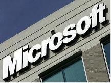 Microsoft konfirmon se Windows Server do të lançohet në vitin 2016