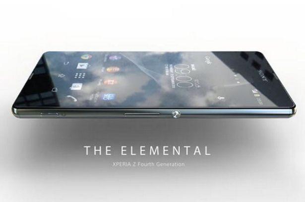 Sony-Xperia-Z4-leak