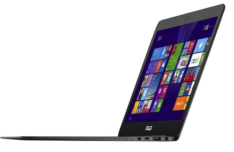 5 laptopë kompaktë për studentët