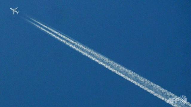 Kompanitë ajrore Europiane së shpejti do të ofrojnë shërbimet e internetit edhe gjatë fluturimeve