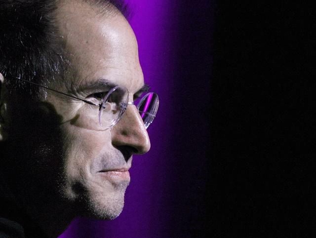 A mund të jetë Apple duke punuar në një makinë inteligjente?
