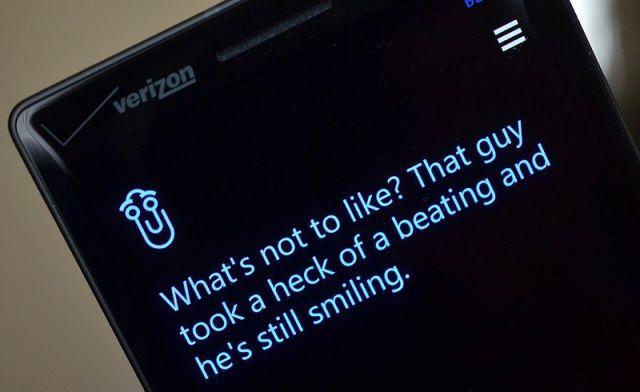 Microsoft në mënyrë indirekte sjell asistentin dixhital Cortana në iOS dhe Android