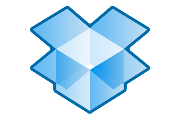dropbox_icon-100031481-gallery