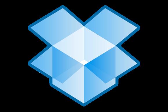 Përditësohet aplikacioni Dropbox në telefonët Windows me funksionalitetin e shpërndarjes së direktorive