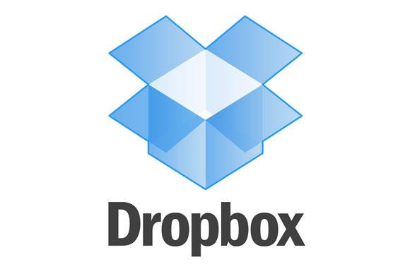 dropbox_logo_580-100028943-large