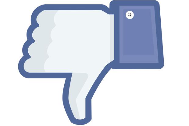 7 arsyet pse miqtë nuk ndjekin përmbajtjet tuaja të publikuara në Facebook